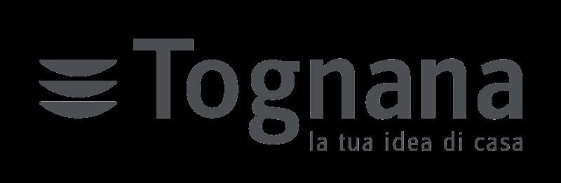 Tognana Varese